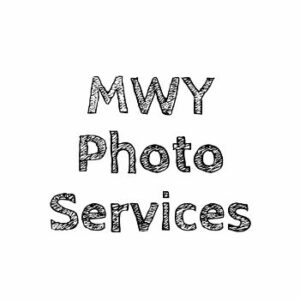 MWY Photo Services