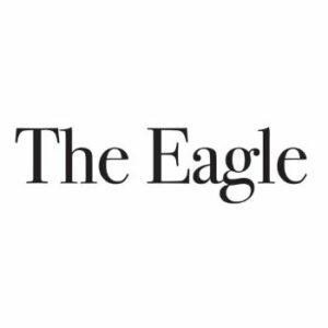 eagle-350x350