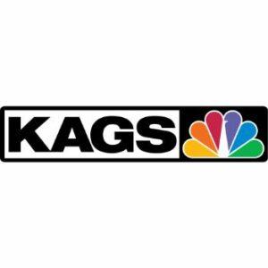 kags-350x350