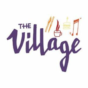 village-350x350