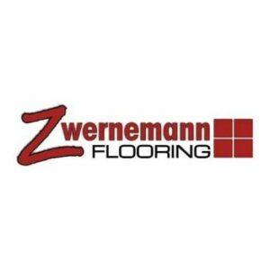 zwernemann-350x350